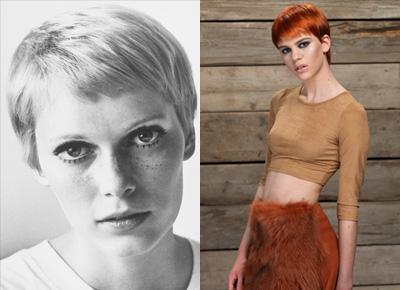 70s-Compare-Pics-Classic-Mia