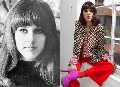 70s-Compare-Pics-Patchwork-Grace