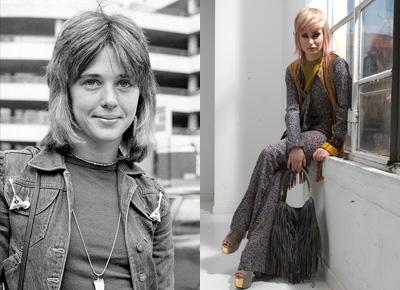 70s-Compare-Pics-Patchwork-Suzi
