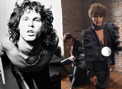 70s-Compare-Pics-Circus